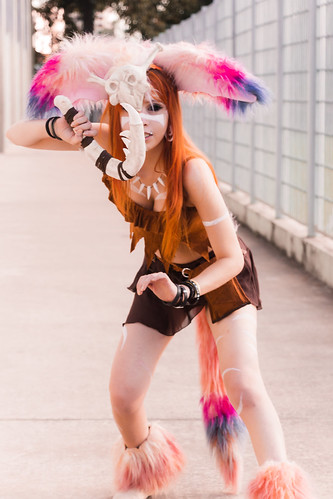 cosplay-girls-gnar-league-of-legends-11