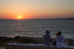 IMG_4258.jpg (olvrmgnem) Tags: 2017 christine grece gregory mykonos olivier paros santorin vacances famille juillet2017 mer
