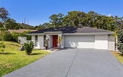 100 Wallawa Road, Nelson Bay NSW
