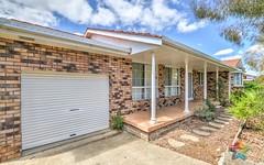25 Graham Street, Tamworth NSW