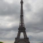 Again, Eiffel tower,,, thumbnail