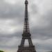 Again, Eiffel tower,,,