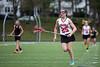 vs Hopkins (kaiakegleysportsmom) Tags: 2018 hs jv jv25 minneapolishslacrosse2018 warriors girlpower girls lacrosse minneapolis sportsphotography vshopkins