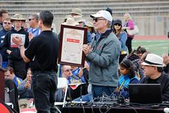 2018OrangeCountySpringGames_051218_TracyMcDannald-49 (Special Olympics Southern California) Tags: 2018orangecountyregionalspringgames billshumard irvinehighschool openingceremonies specialolympicsorangecounty