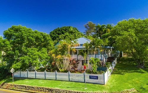 57 Leslie St, Bangalow NSW 2479