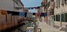 Venice - away from tourism (pe_ha45) Tags: venedig venice venezia secomarina italy italien italia kanal canal