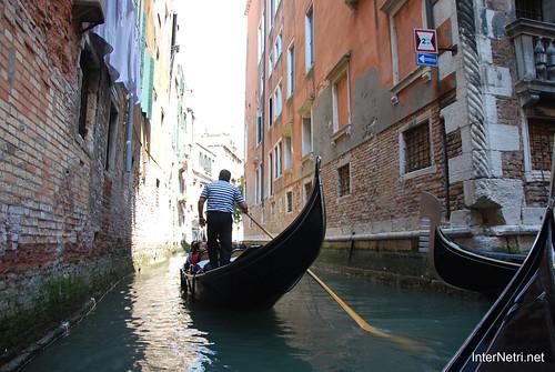 Венеція InterNetri Venezia 1360
