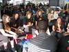 BHS SCV 11IMG_1763 (partnerschoolsworldwide) Tags: travel transport trips airport arrivals