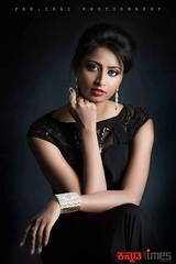 Kannada Times _Shubha Raksha_Photos-Set-2 79