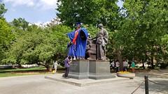 Graduation, Urbana, IL (Sunwoong Kim) Tags: illinois urbana uofi