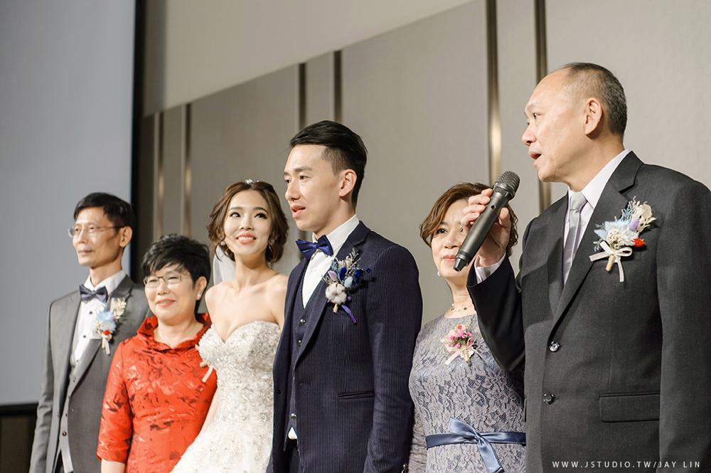 婚攝 台北萬豪酒店 台北婚攝 婚禮紀錄 推薦婚攝 戶外證婚 JSTUDIO_0125