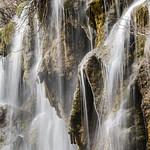 Nacimiernto del rio Cuervo thumbnail