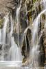 Nacimiernto del rio Cuervo (profesorxproyect) Tags: nikon d7100 cascada waterfall nacimiento cuervo riocuervo cuenca serrania naturaleza nature landscape