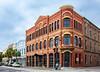 Wagener Building (Eridony (Instagram: eridony_prime)) Tags: charleston charlestoncounty southcarolina downtown frenchquarter constructed1880