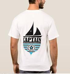 www.zazzle.com/robleedesigns $20 #fashion #ootd #style #shirt #tshirts #clothes #clothingline #fashionaddict #fashionporn #oceancity #beach #summer #boating #styleblogger #fashionblogger #fashiondesigner ##instafit #instafashion #mensstyle #menswear #tshi (Rob707) Tags: instafit ootd instafashion tshirtoftheday fashiondesigner tshirts menswear clothes summer oceancity shirt fashionporn styleblogger tshirt beach clothingline style boating fashionblogger mensstyle fashion fashionaddict
