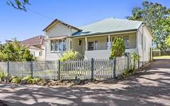 411 Mann Street, Gosford NSW