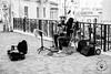 suonatore (PiePPo) Tags: cagliari nikon nikond7100 nikonitalia nikonphoto nikonphotography pierpaoloarruphotography sardegna street streetphotography bw blackandwhite blackwhite 35mm