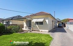 29 Raine Road, Padstow NSW
