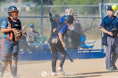 AS5I1600 (ramonaboosters) Tags: softball girlssoftball ramonasoftball ramonabulldogs ramona ramonahighschool highschoolsports prepsports sport sports sportsphotography sportsphotographer sportsaction dougsooley actionshots actionphotography action canon canon1dx canonlens canonlenses cali sandiego sigma sigma120300 sigmasports sigmalens sigmalenses