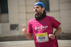 2018-05-13 11.44.48 (Atrapa tu foto) Tags: 10k 2018 42k españa mannfilterxiimaratónciudaddezaragoza marathon spain aragon canon canon100d carrera corredores correr maraton may mayo runners running saragossa sigma18200mm zaragoza іспанія