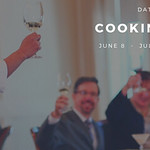 Join us for our Summer Date Night Cooking Classes. June 8 July 13 August 10 see more details at https://ift.tt/2KPypNT thumbnail