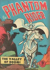 Phantom Rider 17 (Rare Comic Experts 43yrs of experience) Tags: komickaziofficial revista foreigncomiccollector foreigncomicscollectors foreigncomics australiancomics aussiecomics goldenage goldenagecomics ghostrider frazetta frankfrazetta westerncomics horrorcomics terrorcomics igcomics igcomicscommunity igcomicbookfamily igcomicfamily cbcscomics cbcs cgccomics cgc terror horror comcis comics vintagecomics rarecomics oldcomics keycomics internationalcomics komickazicomics hq gibi quadrinho quadrinhos