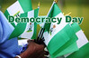 2018 Democracy Day: FG Announces Four Days For Celebration (thisdaynews) Tags: 2018 democracy day fg announces four days for celebration