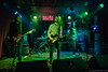 20180422-DSC00935 (CoolDad Music) Tags: secondletter thevicerags thebrixtonriot thesaint asburypark