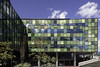 Jane Foss Russell Building - University of Sydney (on the water photography) Tags: jane foss russell building university sydney architecture john wardle architects association with ghd wilson