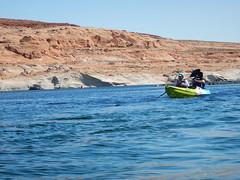 hidden-canyon-kayak-lake-powell-page-arizona-southwest-1390