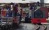 RD14964.  DIANA. (Ron Fisher) Tags: diana 040t porthmadogharbourstation ffestiniograilway narrowgauge schmalspurbahn voieetroite 2gauge 60cmgauge 600mmgauge rail railway railroad eisenbahn chemindefer steam steamlocomotive steamengine locomotive locomotiveàvapeur dampflok pentax pentaxk3 tamron quirkscuriositiesii train transport vehicle uksteam