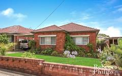 18 Passey Avenue, Belmore NSW
