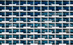 IMG_6935.JPG (esintu) Tags: window building architecture pattern abstract istanbul geometric