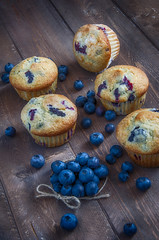 Blueberry Muffin-4 (ECGraves) Tags: blue background bake baked bakery baking berry blueberries blueberry bread breakfast brown brunch cake calories chocolate closeup cooking cupcake delicious dessert diet eat food fresh fruit gourmet healthy homemade isolated meal muffin muffins nutrition nutritious pastry snack sugar sweet table tasty treat unhealthy wooden