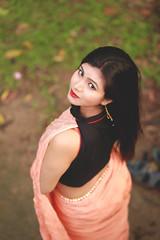 IMG_0136 (rakibul hasan sumon) Tags: bangladesh bangladeshi photos saree mrmrs beautiful 6d 85mm 85 portrait female