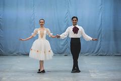 _GST9710.jpg (gabrielsaldana) Tags: ballet cdmx classicalballet performance adm students clasico