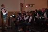 01052018-Concert printemps Auchy-61630 (Yves Degruson) Tags: 2018 alcychante concert harmonie musique