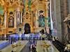 Tombe de Pierre le Grand (cathédrale St Pierre et Paul de st Petersbourg) (lecocqfranck) Tags: pierre le grand tombe saintpetersbourg cathédrale et paul