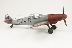 DSC_1411 (andrsd80) Tags: 132 trumpeter scalemodel czechairforce aviac10
