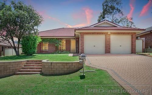 12 Luzon Street, Ashtonfield NSW