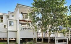 1/19-27 Baringa Street, Morningside QLD