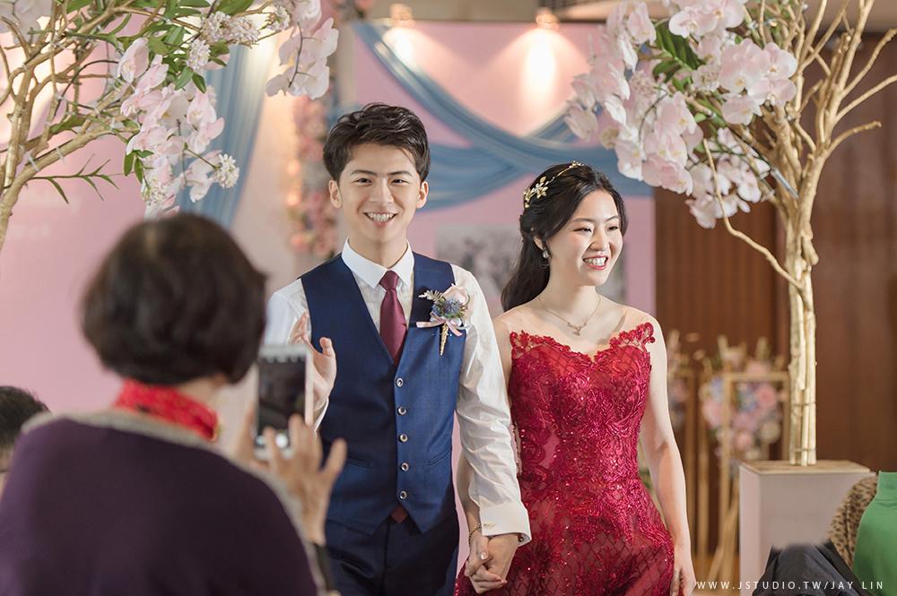 婚攝 日月潭 涵碧樓 戶外證婚 婚禮紀錄 推薦婚攝 JSTUDIO_0134