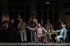 I Capuleti e I Montecchi (lorenzog.) Tags: capuletiemontecchi vincenzobellini opera operalirica operahouse show theatre theatricalscenery musicphotography lirica teatrocomunalebologna italy bologna nikon d700 icapuletieimontecchi rehearsal