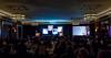SME_Awards_Gala_2018-175 (SME_MFG) Tags: butlerphotography davidbutlerii sme connecticutphotographer gala boston massachusetts