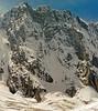 Souvenir... Face nord des Grandes Jorasses (Yvan LEMEUR) Tags: grandesjorasses massifdumontblanc alpinisme facenord alpes hautesavoie chamonix glacier glace walker glacierdeleschaux landscape paysage france extérieur