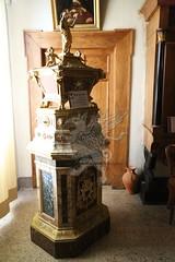 Anagni Cattedrale Tesoro 12
