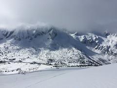 (kuqu) Tags: passodeltonale family holiday ski pontedilegno lombardia italy it