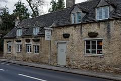 Barnsley, Village Pub (Dayoff171) Tags: gbg gbg2018 gloucestershire greatbritain unitedkingdom england europe pubs publichouses boozers villagepub village barnsley gl75ef