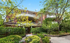 23/1-5 Linda Street, Hornsby NSW