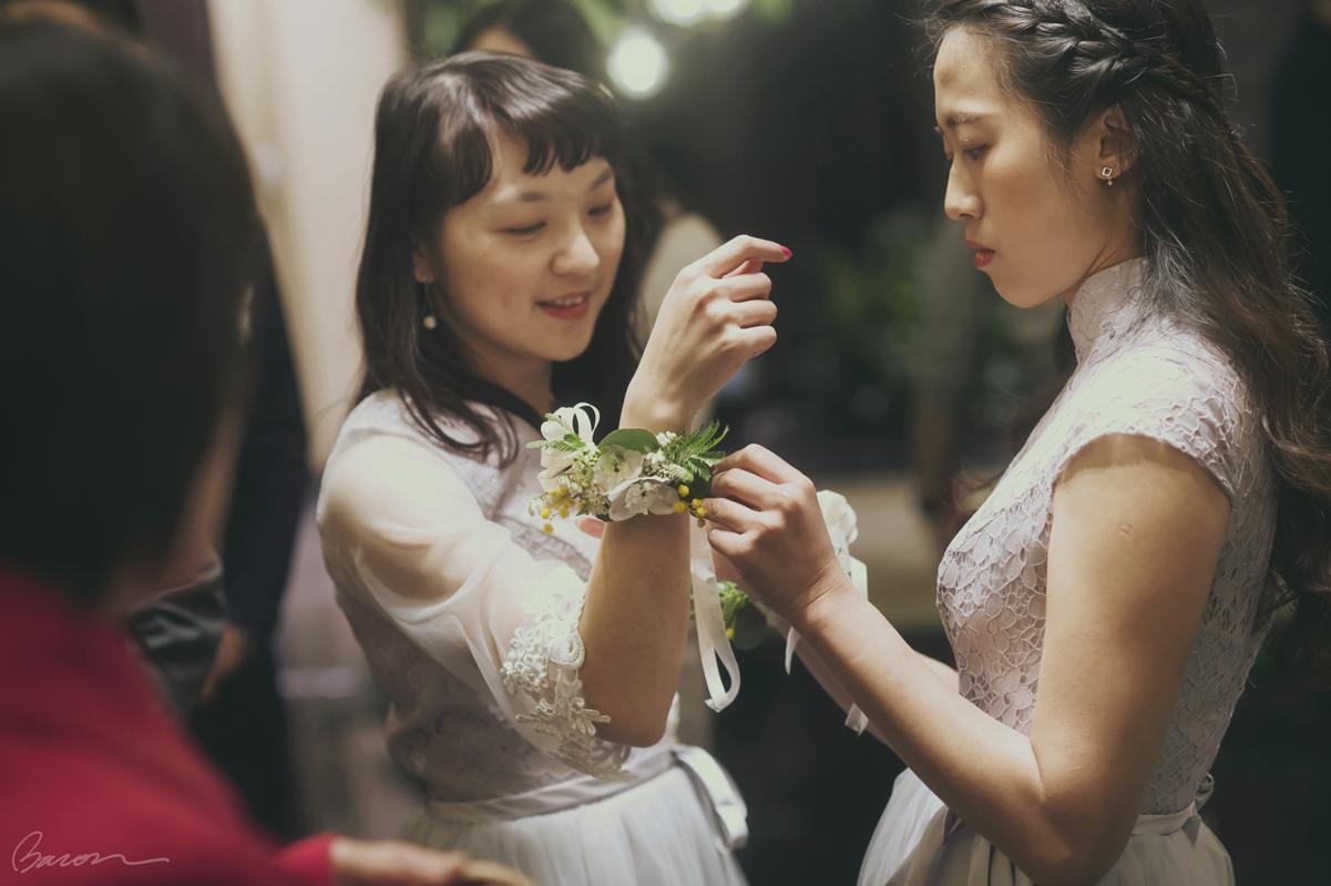 Color_020,婚禮紀錄, 婚攝, 婚禮攝影, 婚攝培根,新竹豐邑喜來登大飯店
